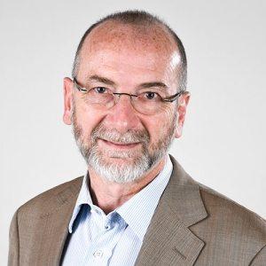 Christoph Fürthauer