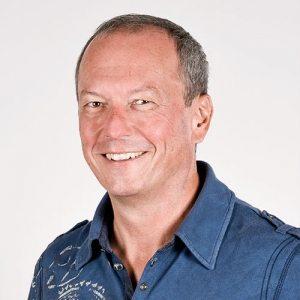 Dietmar Gmeiner