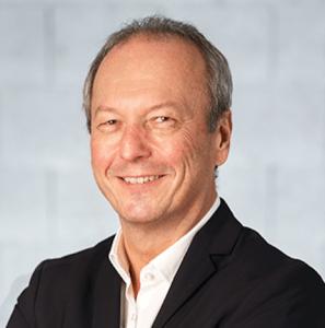 Dr. Dietmar Gmeiner