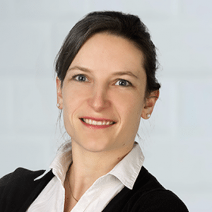 Dr. Johanna Fürthauer